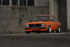 ascona-b-orange-24-weber-ssd-1