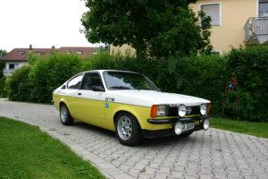 kadett-c-coupe-1000er-gelb-weiss-16