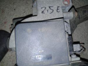 motor-lmm-25e-6zyl-0-280-202-053