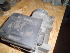 motor-luftmengenmesser-cih-2