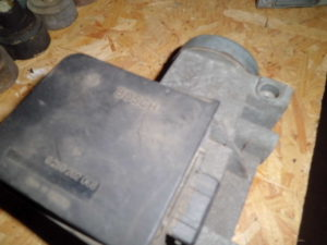 motor-luftmengenmesser-cih-3