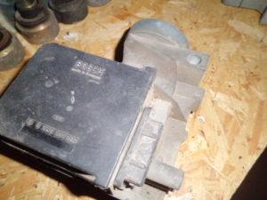 motor-luftmengenmesser-cih-4