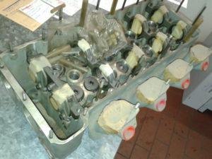 motor-manta-b-i-400-neu-mantadany