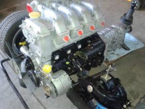 motor-auf-achse-manta-400